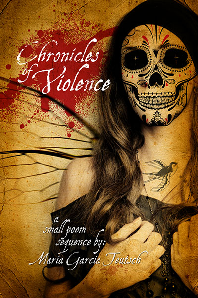 Chronicles-on-Vilence-cover