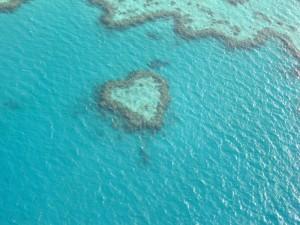 cute-heart-island-ocean-Favim.com-403467