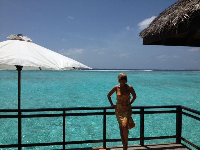 maldivesme