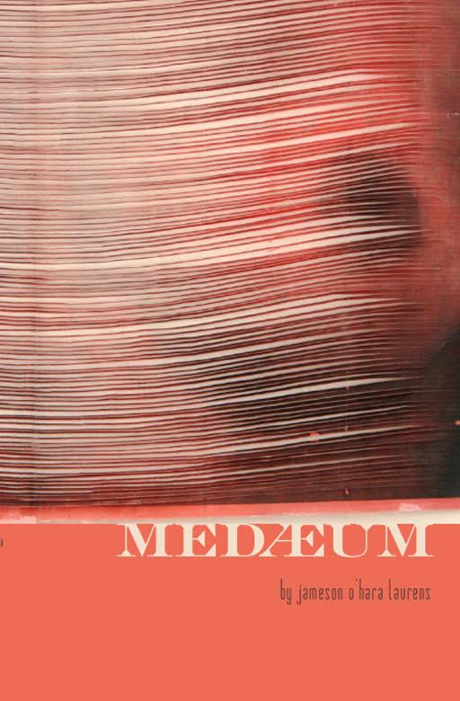 medaeumcover