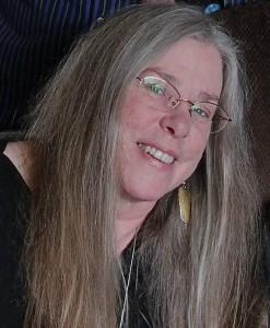 Julie Rogers(1)