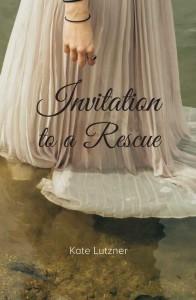 invitation-to-a-rescue